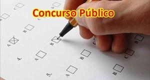 EDITAL DE ABERTURA DE INSCRIÇÕES AO CONCURSO PÚBLICO PARA PROFESSOR DE ENSINO MÉDIO E TÉCNICO, Nº 073/02/2019