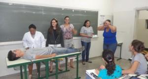 Metodologias diferenciadas nos cursos de Administração e Contabilidade