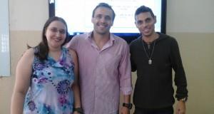 Bootcamp financeiro e marketing – Inova Paula Souza