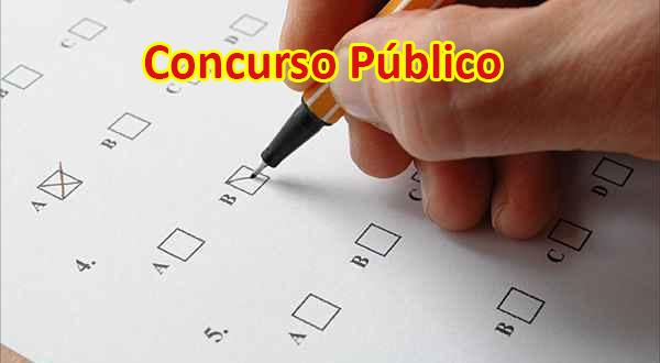 CP: 073/03/19 – EDITAL DE CONVOCAÇÃO N° 01