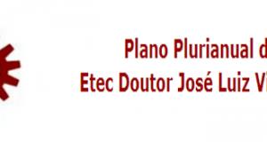 PLANO ESCOLAR (PPG) 2015