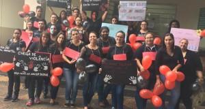 Dia Nacional de Combate ao Abuso e à Exploração Sexual de Crianças e Adolescentes