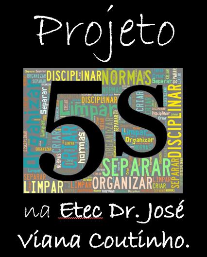Projeto 5S 2018