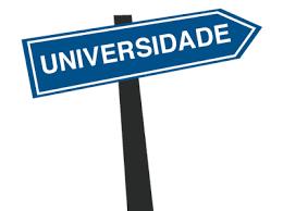 ETEC JALES COMEMORA APROVAÇÃO DE 31 ALUNOS EM UNIVERSIDADES PÚBLICAS