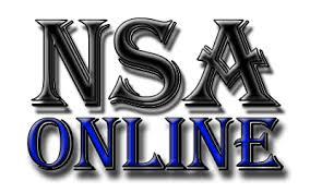 Tutorial para redefinição de senha do sistema NSA (Alunos)