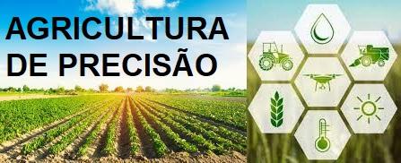 Escola Agrícola de Jales inicia projeto de Agricultura de Precisão